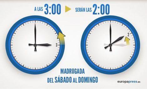horario-672xXx80