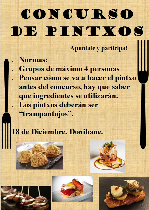 cartelpintxos