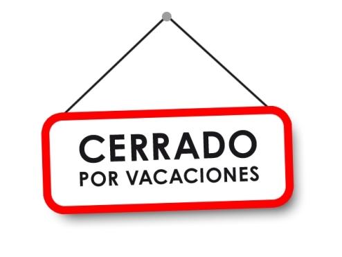 139748010464.cerrado-por-vacaciones.jpg.png